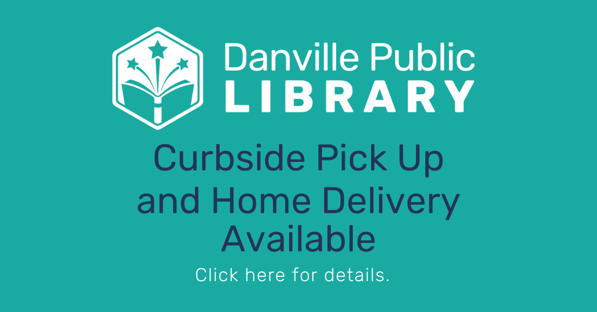 curbside - home delivery