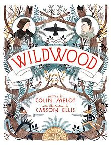 220px-wildwood_by_colin_meloy_cover