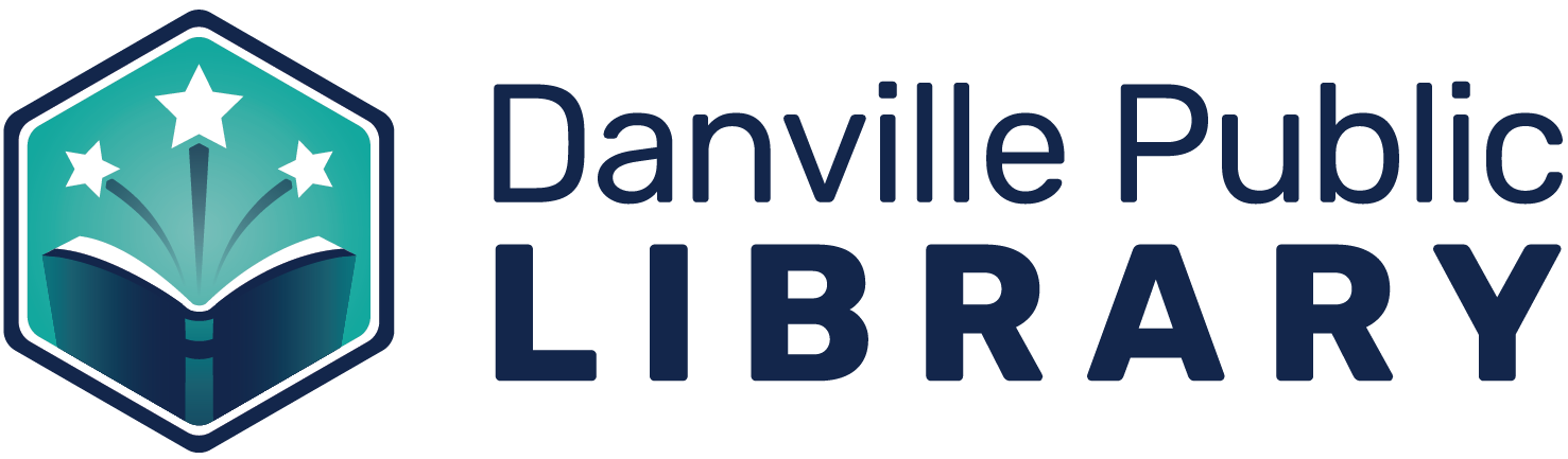 Databases | Danville Public Library