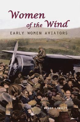 Women of the Wind by Wanda Langley