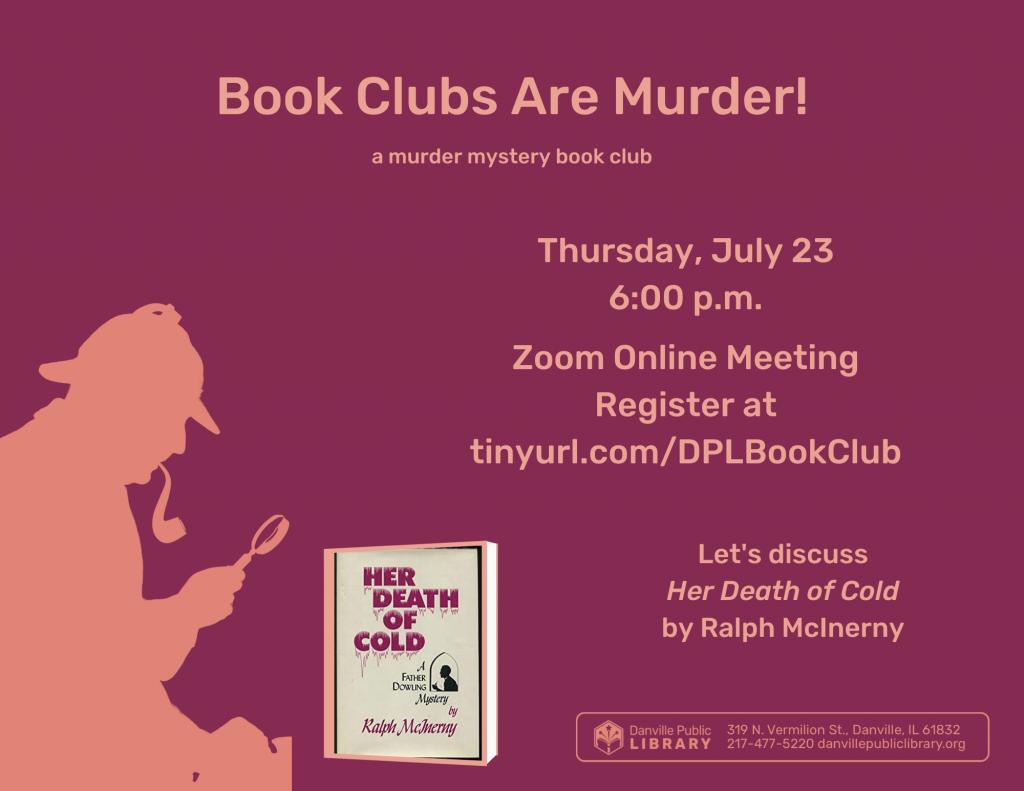 BCAM July 2020 - flyer