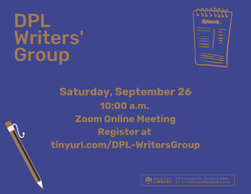 writers group 9-26-20