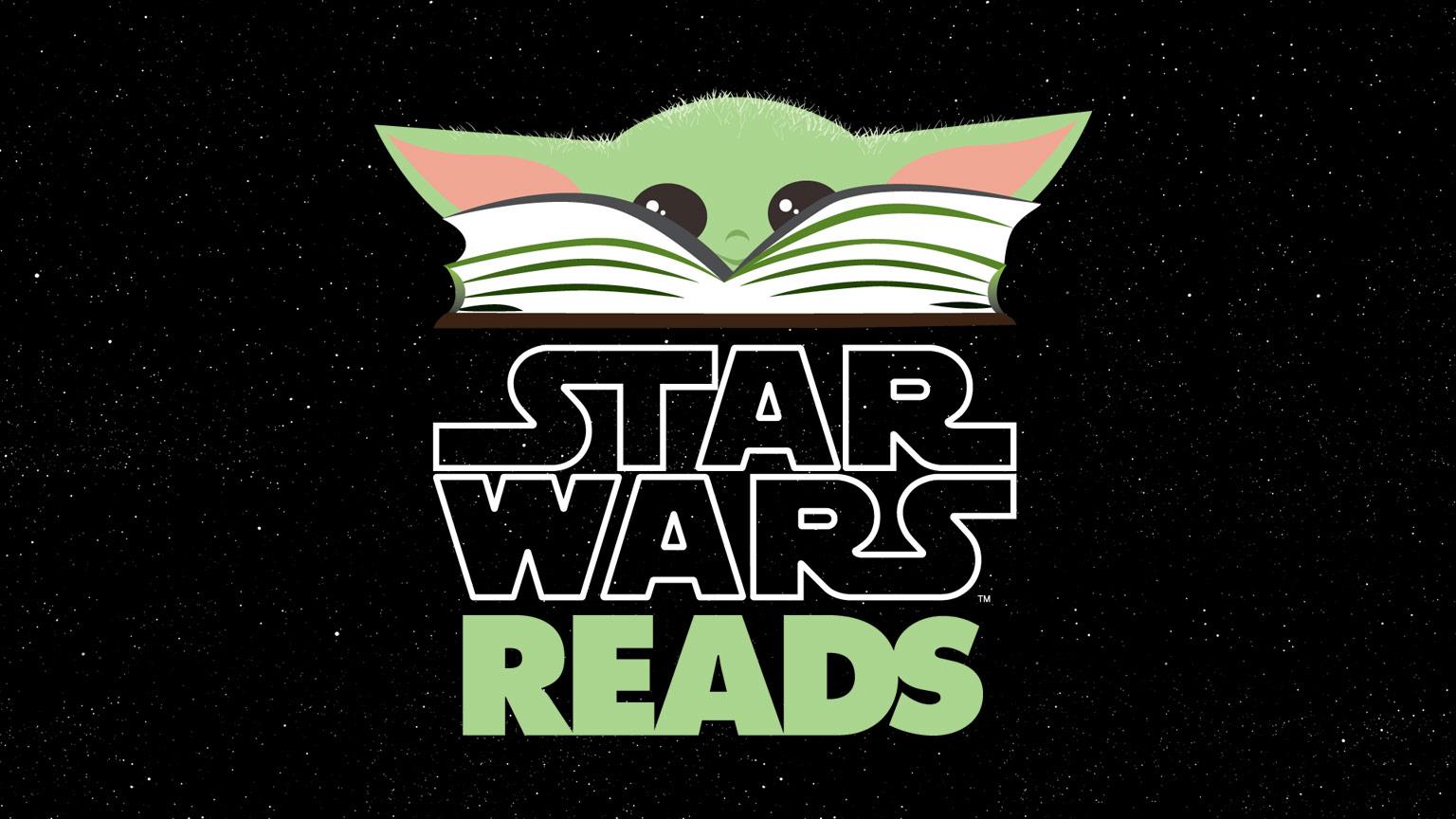 star wars reads